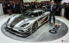 Koenigsegg-One-1-Autosalon-Geneve-2014-1-18