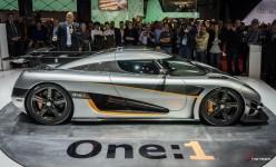 Koenigsegg-One-1-Autosalon-Geneve-2014-1-19