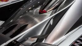Koenigsegg-One-1-Autosalon-Geneve-2014-1-2