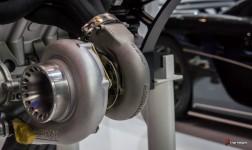 Koenigsegg-One-1-Autosalon-Geneve-2014-1-20