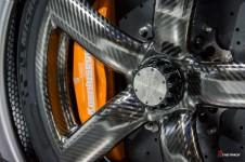 Koenigsegg-One-1-Autosalon-Geneve-2014-1-21