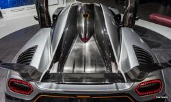 Koenigsegg-One-1-Autosalon-Geneve-2014-1-3
