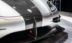 Koenigsegg-One-1-Autosalon-Geneve-2014-1-4