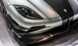 Koenigsegg-One-1-Autosalon-Geneve-2014-1-5