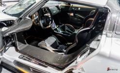 Koenigsegg-One-1-Autosalon-Geneve-2014-1-6