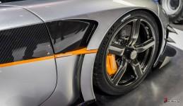 Koenigsegg-One-1-Autosalon-Geneve-2014-1-8