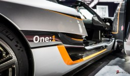 Koenigsegg-One-1-Autosalon-Geneve-2014-1