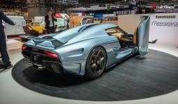 Koenigsegg-Regara-Prototype-Agera-Autosalon-Geneva-Motor-Show-2015-13