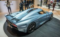 Koenigsegg-Regara-Prototype-Agera-Autosalon-Geneva-Motor-Show-2015-2-2