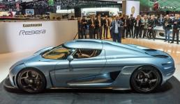 Koenigsegg-Regara-Prototype-Agera-Autosalon-Geneva-Motor-Show-2015-20-2