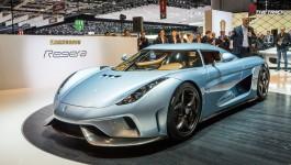 Koenigsegg-Regara-Prototype-Agera-Autosalon-Geneva-Motor-Show-2015-22