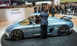 Koenigsegg-Regara-Prototype-Agera-Autosalon-Geneva-Motor-Show-2015-23