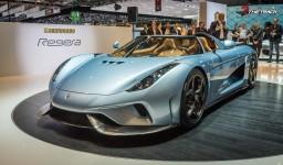 Koenigsegg-Regara-Prototype-Agera-Autosalon-Geneva-Motor-Show-2015-25