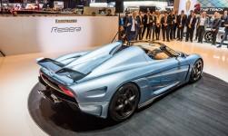 Koenigsegg-Regara-Prototype-Agera-Autosalon-Geneva-Motor-Show-2015-26