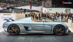 Koenigsegg-Regara-Prototype-Agera-Autosalon-Geneva-Motor-Show-2015-27
