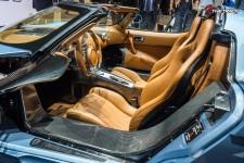Koenigsegg-Regara-Prototype-Agera-Autosalon-Geneva-Motor-Show-2015-3