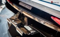 Koenigsegg-Regara-Prototype-Agera-Autosalon-Geneva-Motor-Show-2015-4
