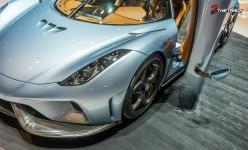 Koenigsegg-Regara-Prototype-Agera-Autosalon-Geneva-Motor-Show-2015-5-2