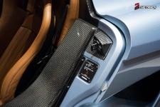 Koenigsegg-Regara-Prototype-Agera-Autosalon-Geneva-Motor-Show-2015-6-2