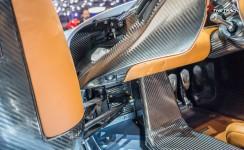 Koenigsegg-Regara-Prototype-Agera-Autosalon-Geneva-Motor-Show-2015-8-2