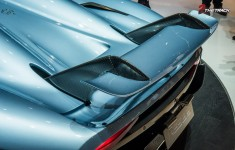 Koenigsegg-Regara-Prototype-Agera-Autosalon-Geneva-Motor-Show-2015-9-2