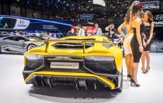 Lamborghini-Aventador-LP750-4-SV-Super-Veloce-Geneva-Motor-Show-2015-1