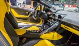 Lamborghini-LP610-4-Huracan-Autosalon-Geneve-2014-1