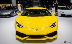 Lamborghini-LP610-4-Huracan-Autosalon-Geneve-2014-11