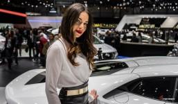 Lamborghini-LP610-4-Huracan-Autosalon-Geneve-2014-13