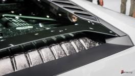 Lamborghini-LP610-4-Huracan-Autosalon-Geneve-2014-14