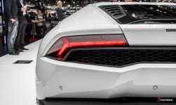 Lamborghini-LP610-4-Huracan-Autosalon-Geneve-2014-15