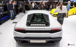 Lamborghini-LP610-4-Huracan-Autosalon-Geneve-2014-16