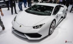 Lamborghini-LP610-4-Huracan-Autosalon-Geneve-2014-17