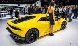 Lamborghini-LP610-4-Huracan-Autosalon-Geneve-2014-18