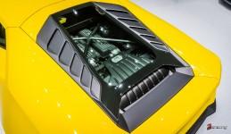 Lamborghini-LP610-4-Huracan-Autosalon-Geneve-2014-19