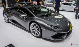 Lamborghini-LP610-4-Huracan-Autosalon-Geneve-2014-2