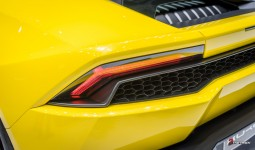 Lamborghini-LP610-4-Huracan-Autosalon-Geneve-2014-20