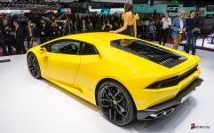 Lamborghini-LP610-4-Huracan-Autosalon-Geneve-2014-21