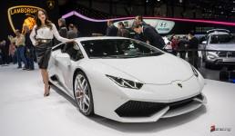 Lamborghini-LP610-4-Huracan-Autosalon-Geneve-2014-22