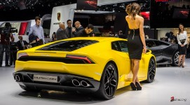 Lamborghini-LP610-4-Huracan-Autosalon-Geneve-2014-24