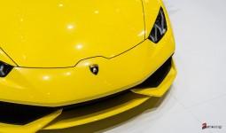 Lamborghini-LP610-4-Huracan-Autosalon-Geneve-2014-3