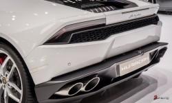 Lamborghini-LP610-4-Huracan-Autosalon-Geneve-2014-4