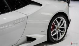 Lamborghini-LP610-4-Huracan-Autosalon-Geneve-2014-6