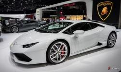 Lamborghini-LP610-4-Huracan-Autosalon-Geneve-2014-7