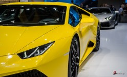 Lamborghini-LP610-4-Huracan-Autosalon-Geneve-2014-9