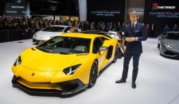 Lamborghini-LP750-4-Aventador-Super-Veloce-SV-Geneva-Motor-Show-2015-1-2