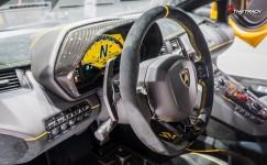 Lamborghini-LP750-4-Aventador-Super-Veloce-SV-Geneva-Motor-Show-2015-10