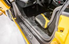Lamborghini-LP750-4-Aventador-Super-Veloce-SV-Geneva-Motor-Show-2015-11
