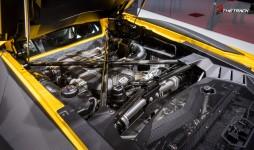 Lamborghini-LP750-4-Aventador-Super-Veloce-SV-Geneva-Motor-Show-2015-13