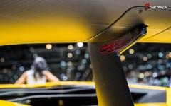 Lamborghini-LP750-4-Aventador-Super-Veloce-SV-Geneva-Motor-Show-2015-14